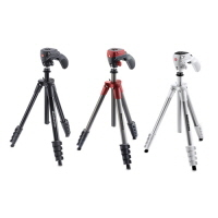 MANFROTTO COMPACT Action 삼각대