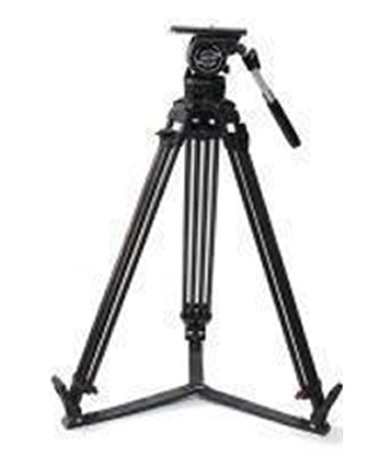 SACHTLER VIDEO  18 III