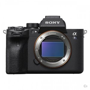 Sony A7S lll