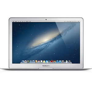 "MAC BOOK AIR 13"" i5"