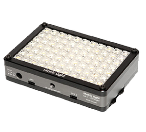 Matrix Light (ML-7) LED Light