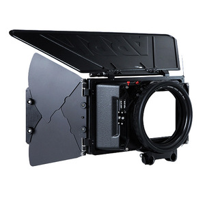 ARRI MATTEBOX MMB-1 (FULL SET)