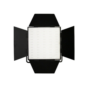 LEDGO LG-1200CS Bi-Color LED