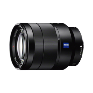 SONY FE24-70mm F4 ZA OSS