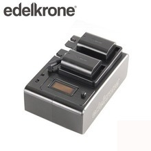 [Edelkrone] Action Module