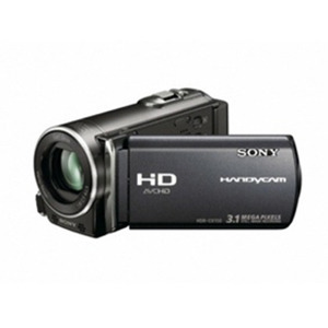 SONY_HDR CX150