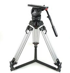 SACHTLER VIDEO 20PLUS